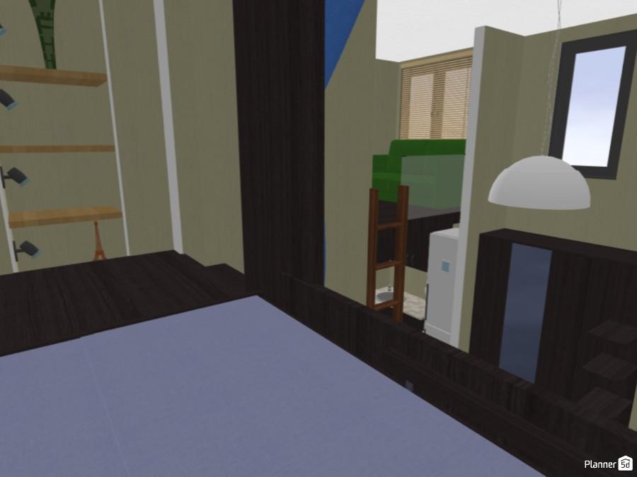 студио 75119 by Maria image