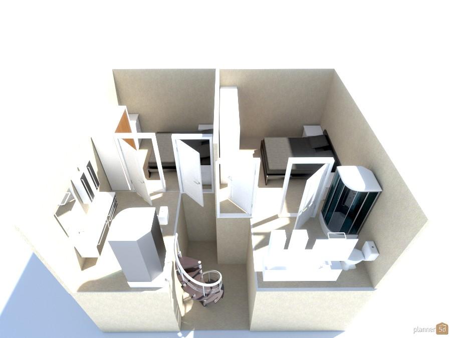 loft conversion 957479 by Joy Suiter image