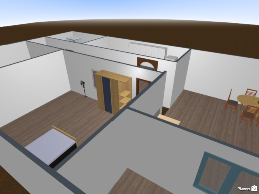 plano de mi casa 81829 by salome acosta rosado image