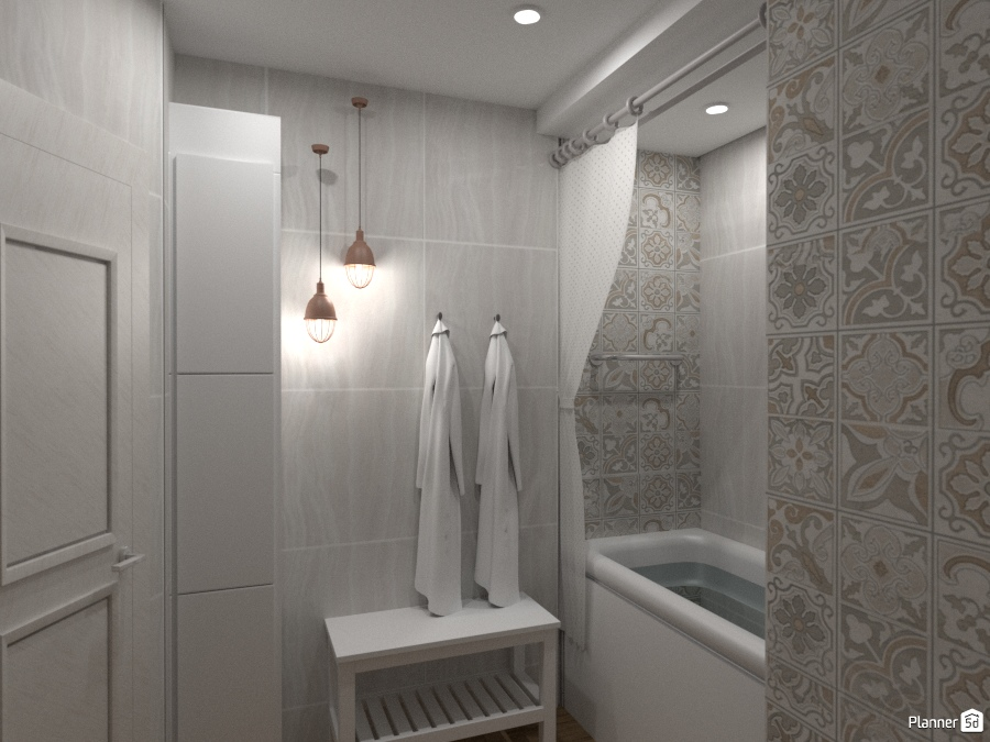 ideas apartment house furniture bathroom lighting renovation ideas
