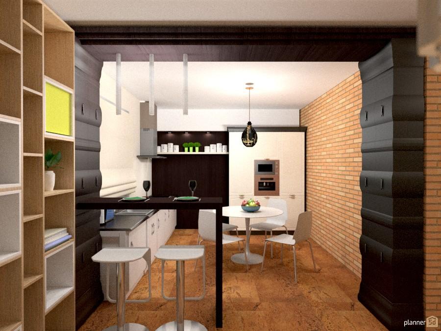 Arredamento studio casa link guardaroba router i migliori for Idee arredamento studio casa