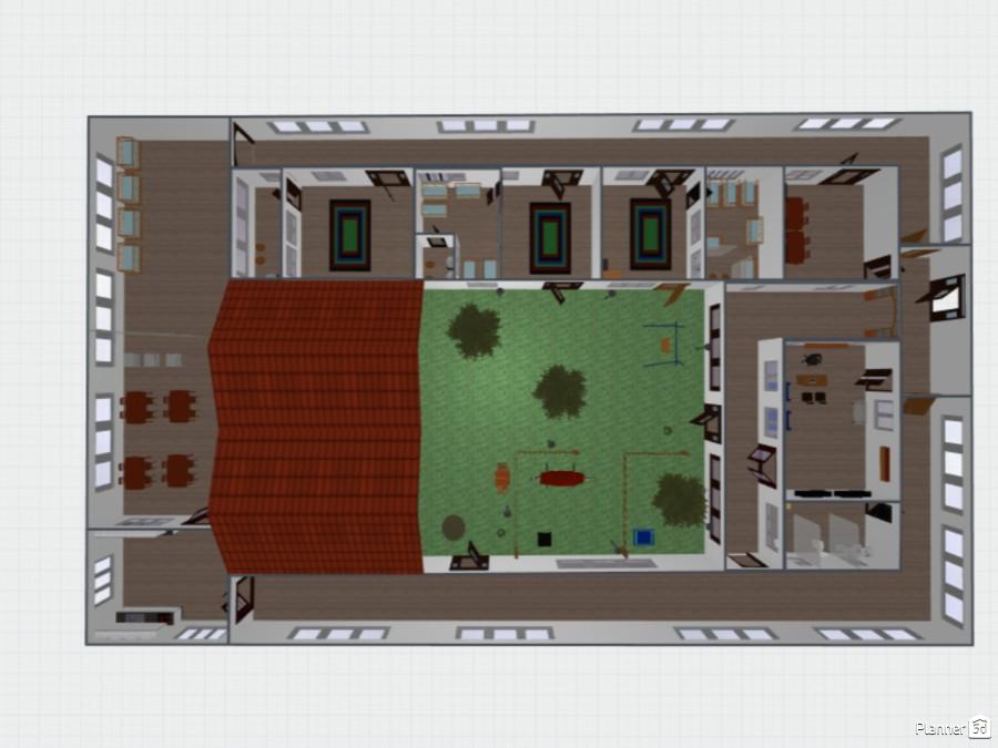 Escola Infantil Tastarabás 76870 by Anonymous image