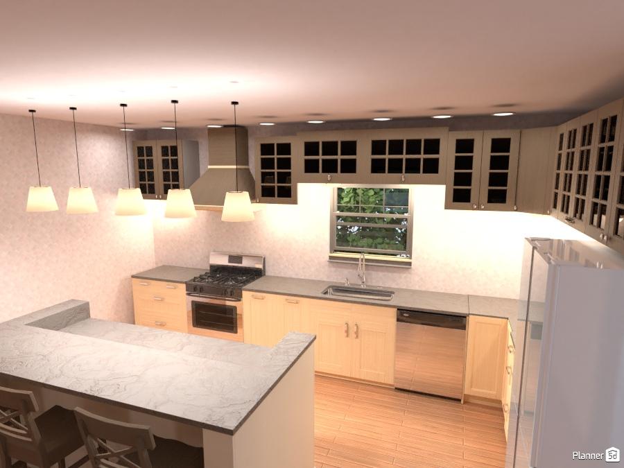 Cabinet Plan For House Next Door Ideas Para Apartamentos