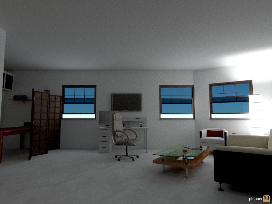 Consultorio 1252399 by Cesar Gutierrez image