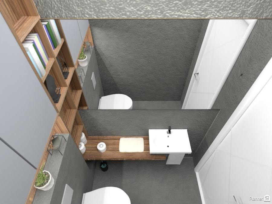 ideas apartment house furniture decor diy bathroom garage office lighting renovation cafe dining room storage studio ideas