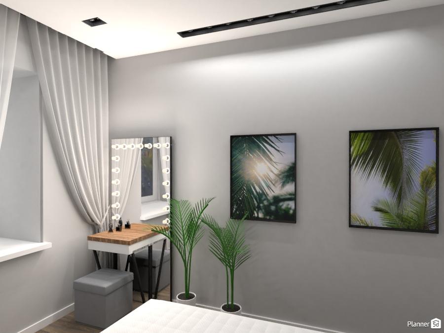 ideas apartment house furniture decor diy bedroom kids room office lighting renovation storage studio ideas