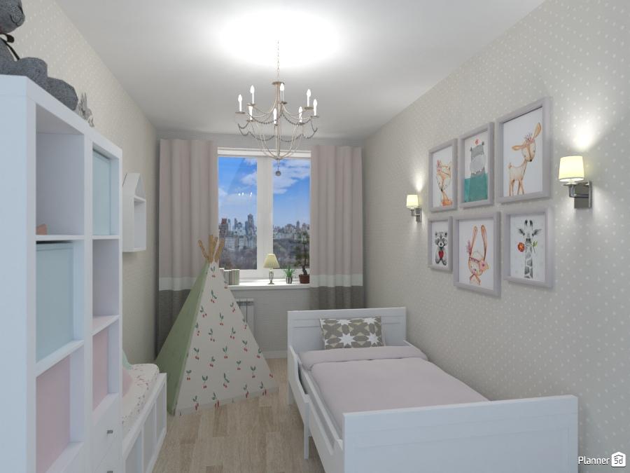 ideas apartment house furniture decor kids room lighting renovation storage ideas