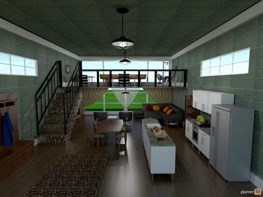 Online Interior Design Games