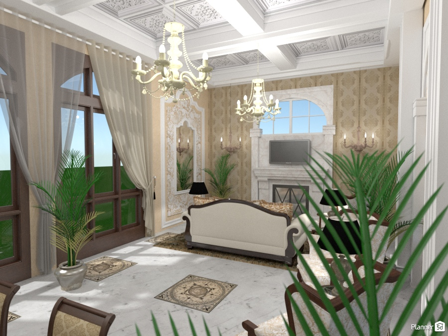 ideas apartment furniture decor living room lighting architecture ideas