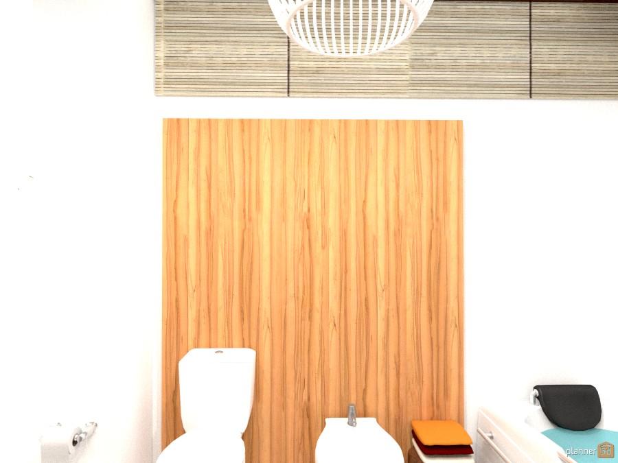Ванная комната 1134096 by Татьяна Максимова image