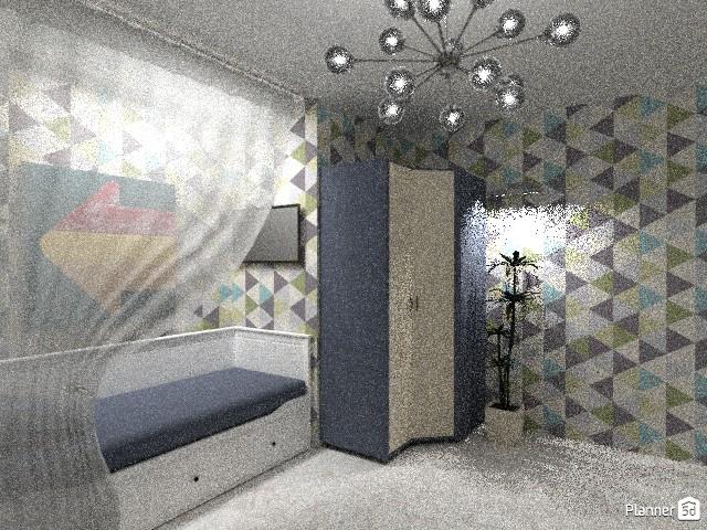 Moskovitz yossi 82072 by Moskovitz image