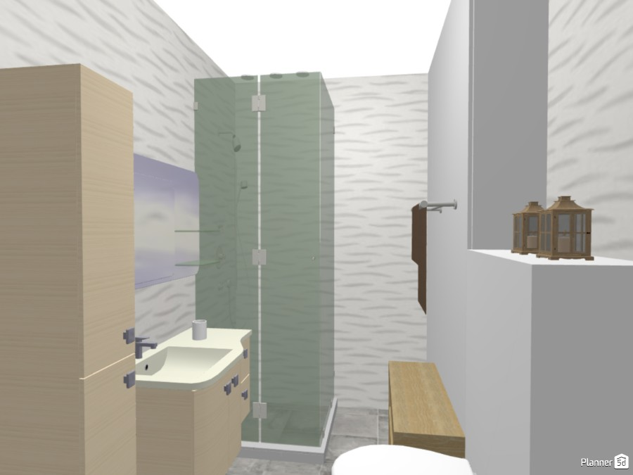 bathroom bathroom ideas planner 5d