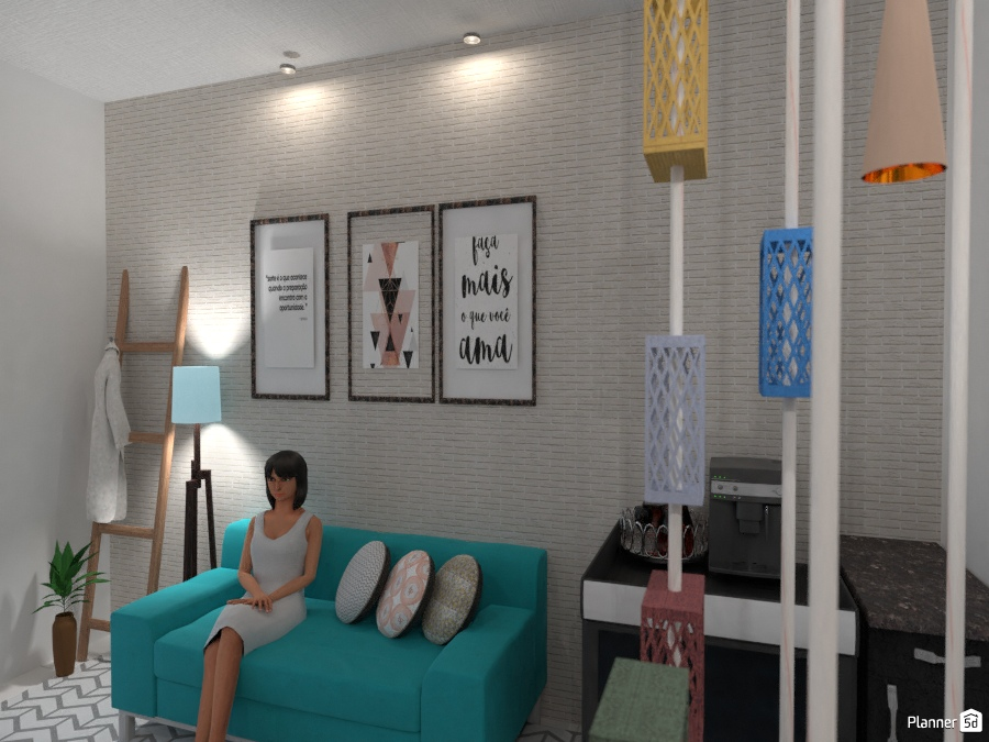 ideas decor diy office cafe architecture storage studio entryway ideas