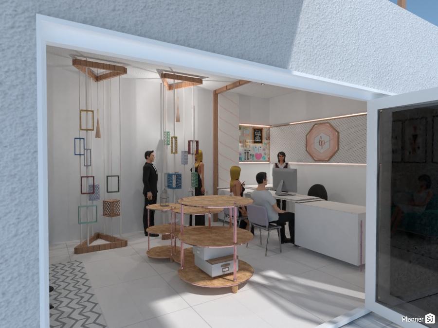 fotos decoración hágalo ud mismo oficina diseño del paisaje arquitectura almacenaje estudio antecámara ideas