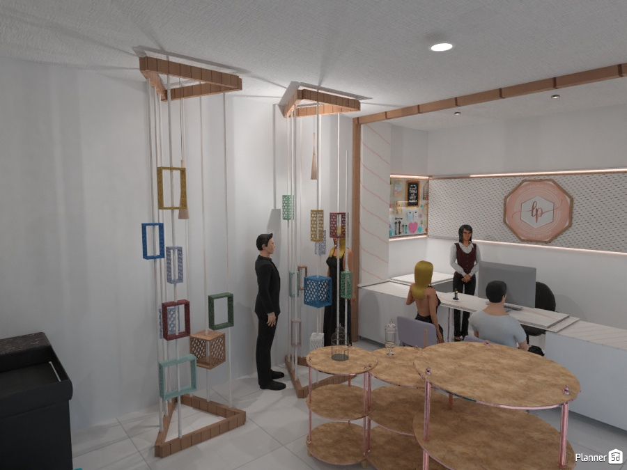 ideas lighting cafe architecture storage studio entryway ideas