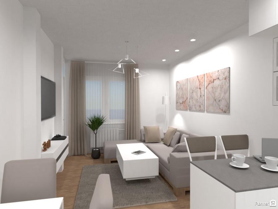 Living Room 3020506 by Anastasiia image