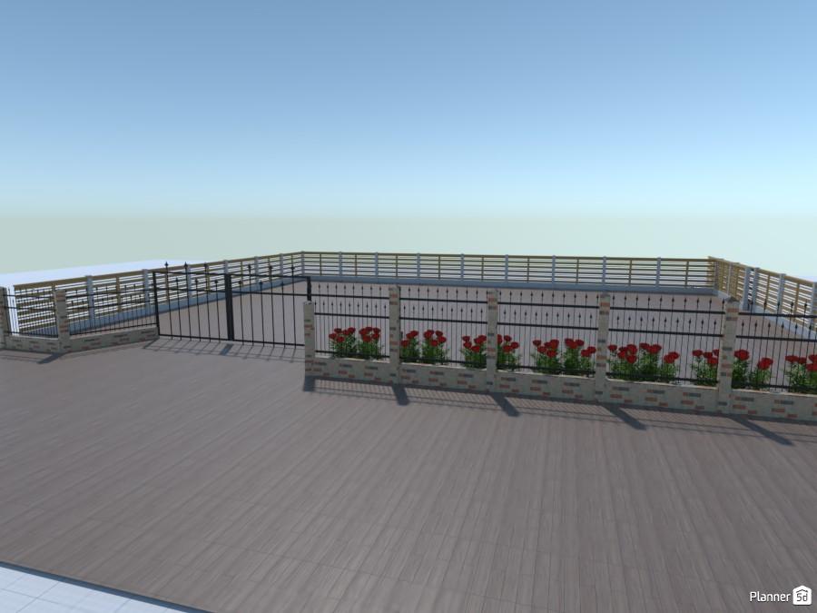 ENTRADA MELIPILLA 4073048 by User 20963864 image