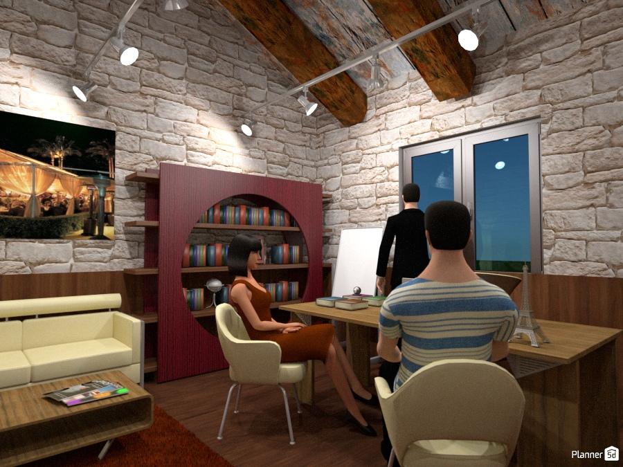 Corbera de Llobregat - Casa alquiler negocio 1518210 by InmovestFront image