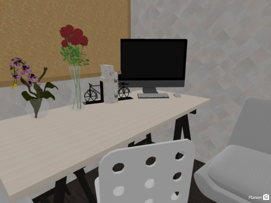 Studio apartment 84105 by Tessa image