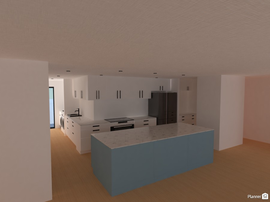 kitchen 1. 2990047 by Anonymous image