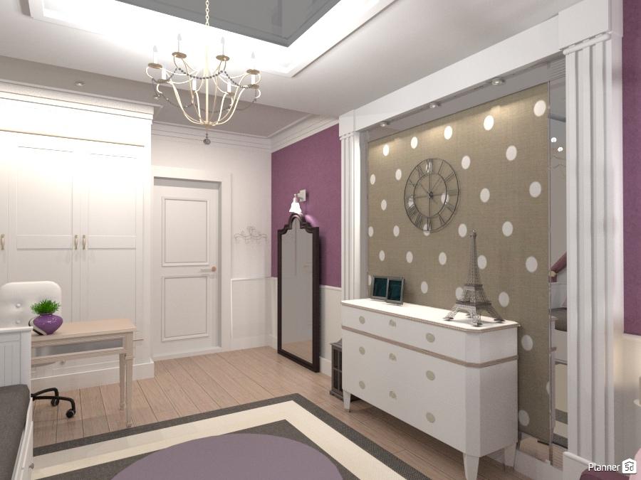 ideas apartment house terrace furniture decor diy bedroom living room lighting renovation architecture storage ideas