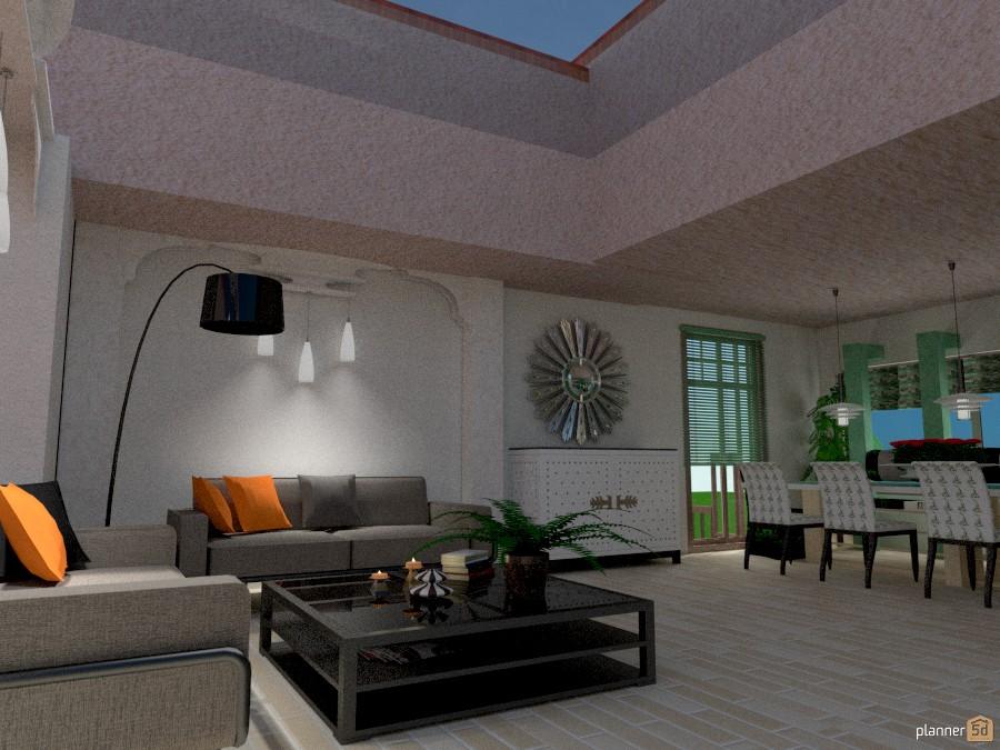 I love cooking   decor ideas   planner 5d