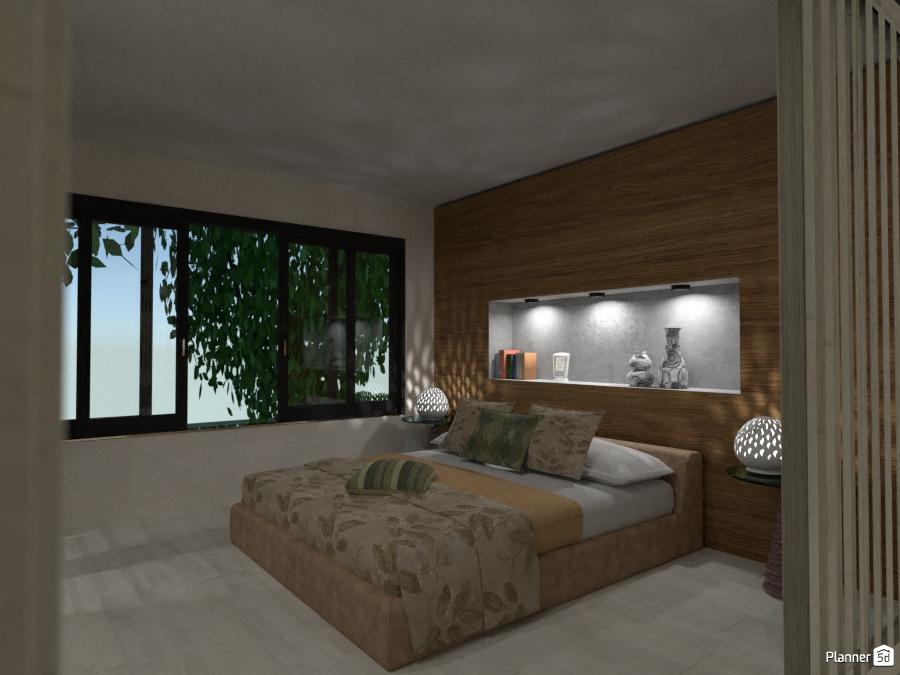ideas apartment house bedroom ideas