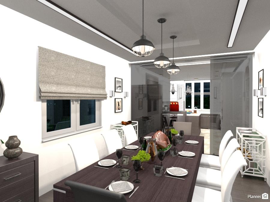 ideas apartment house furniture decor lighting renovation household cafe dining room architecture storage studio ideas