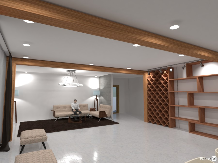 Living Area 4048717 by User 19485911 image