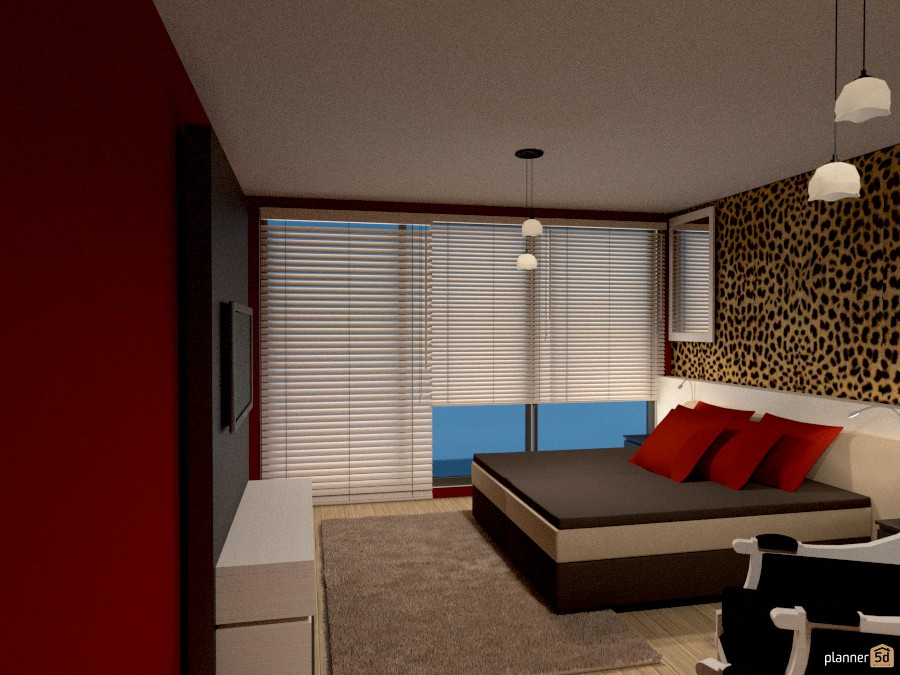 Liih Apartment 220912 by Lia image