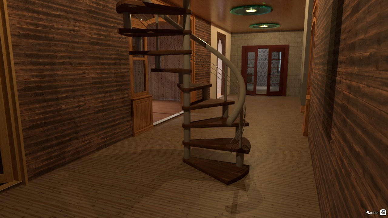 Hall/entryway 3320699 by Anonymous :) image