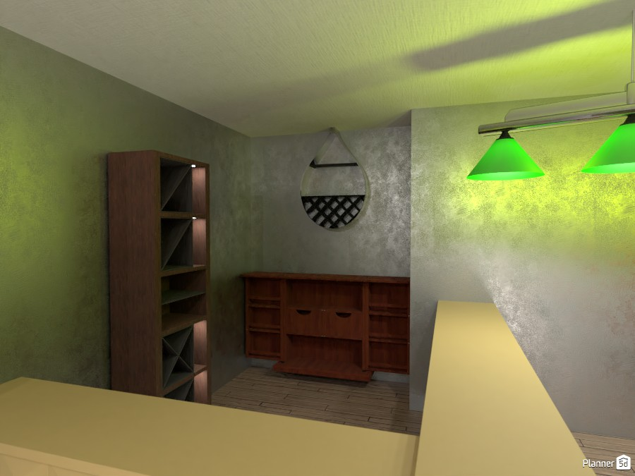 kitchen and bar 83386 by oliver image