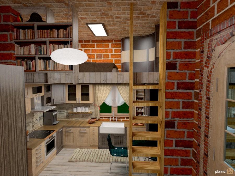 ideas decor kitchen household ideas