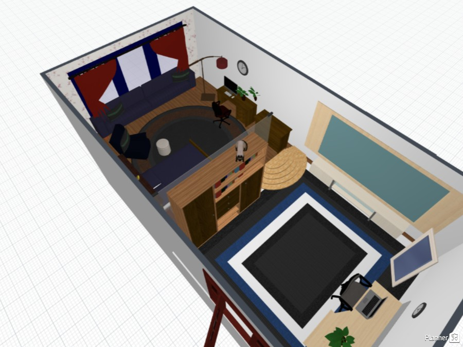 Room / Work Space 78647 by Anonymous image