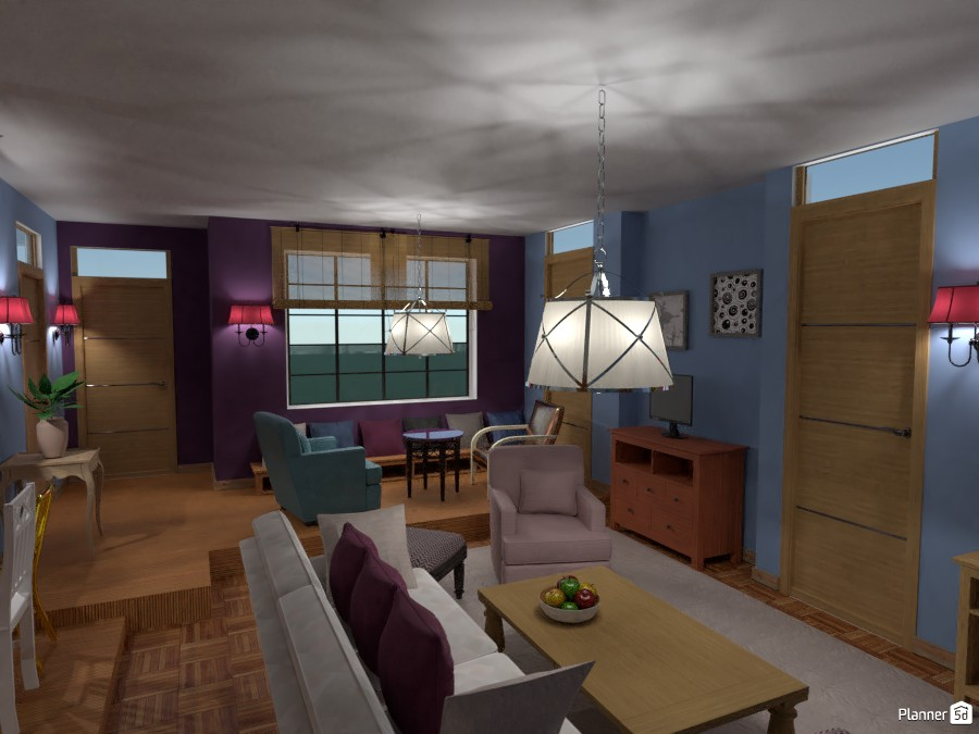 Friends remake 2 3658311 by Rita Oláhné Szabó image