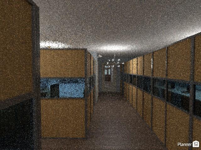 Moskovitz yossi 82037 by Moskovitz image