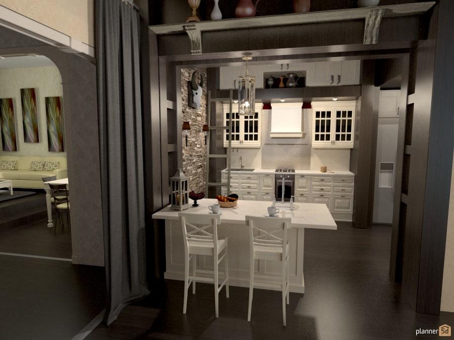Fillisity's kitchen 513681 by Fillisity image