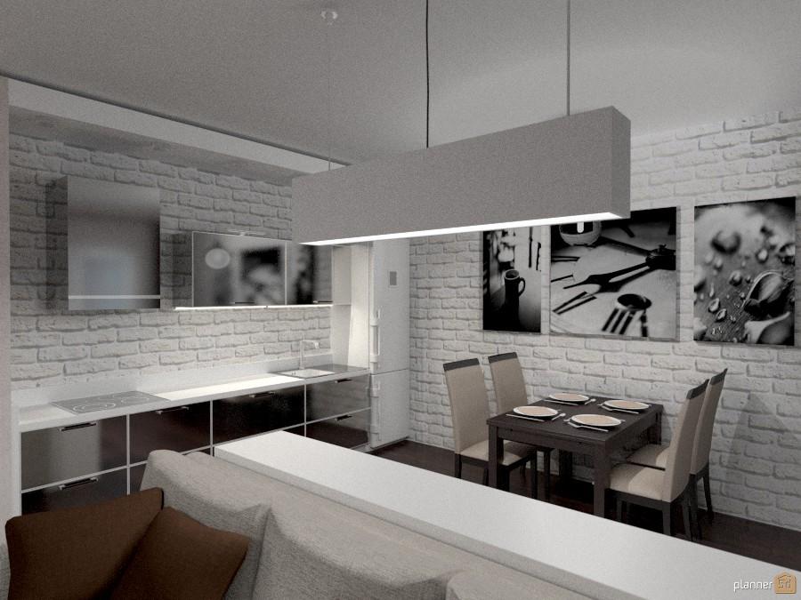 Planner arredamento emejing planner soggiorno ikea ideas - Ikea planner camera da letto ...