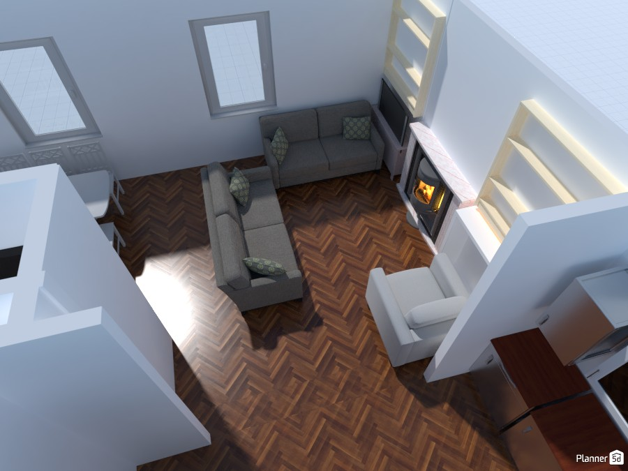 Nelson Crescent 2981234 by User 7596620 image