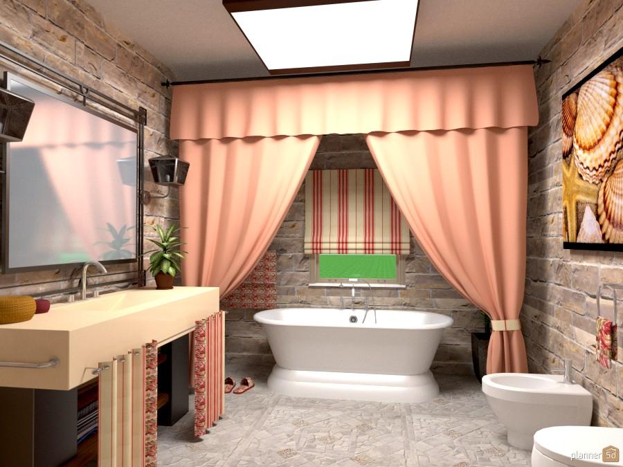 ideas decor diy bathroom renovation ideas