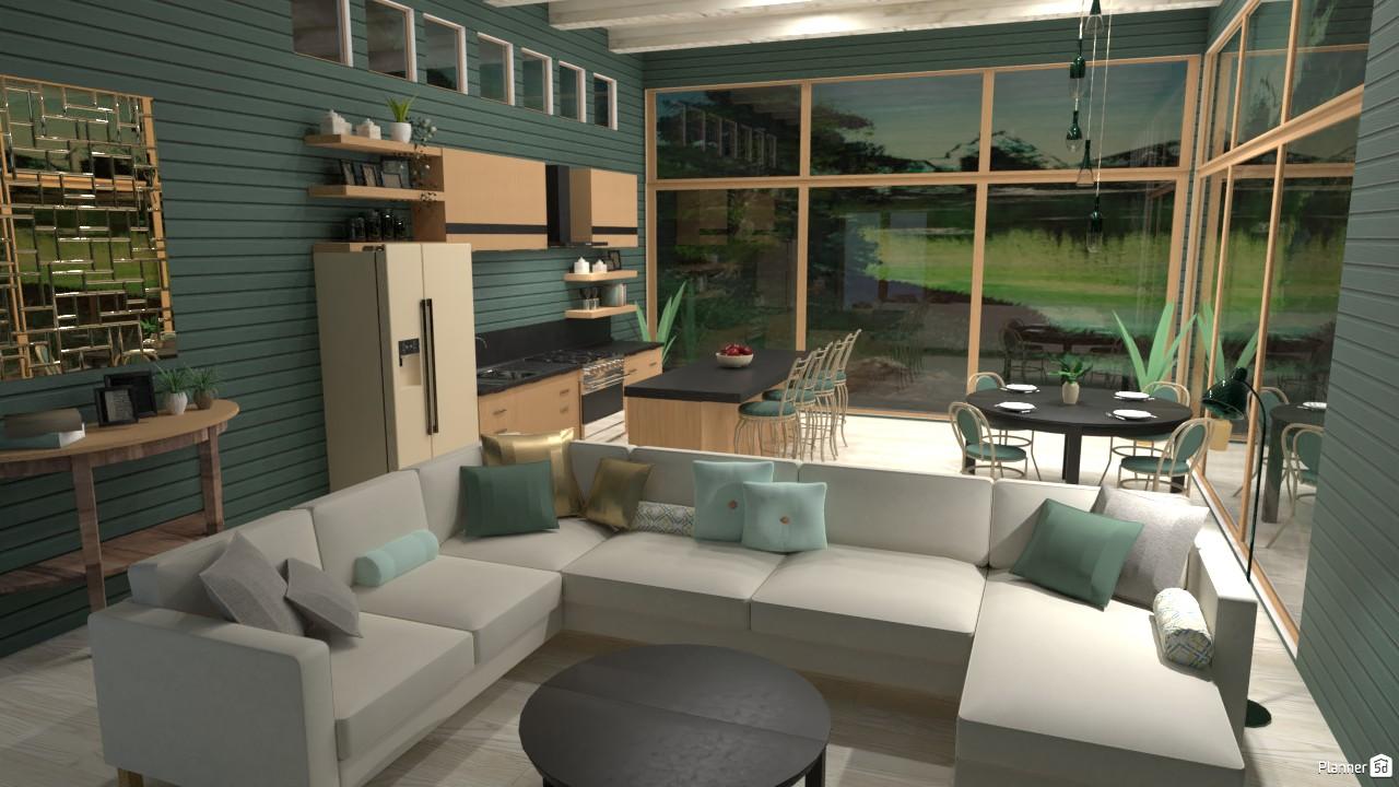 Departamento. 3997354 by Hall Pat image