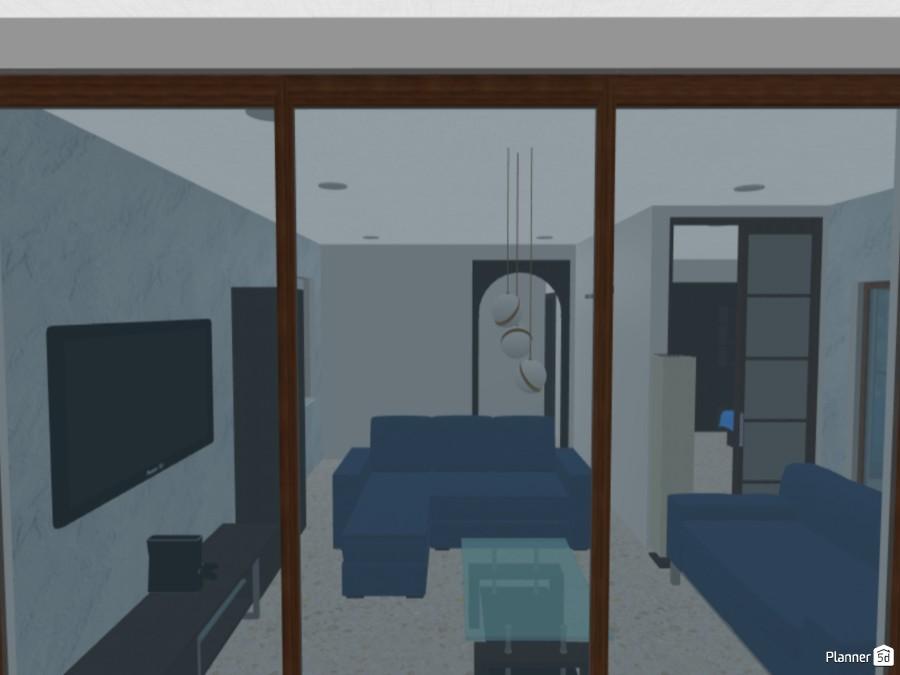 Bed Room 3668180 by Prasad Desai image