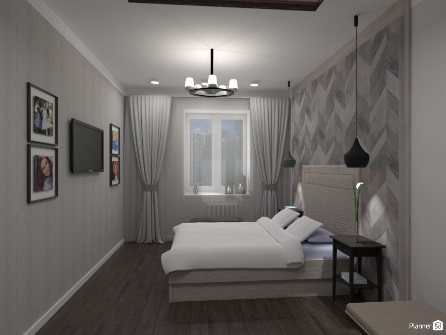 ideas apartment house furniture decor bedroom lighting renovation storage ideas
