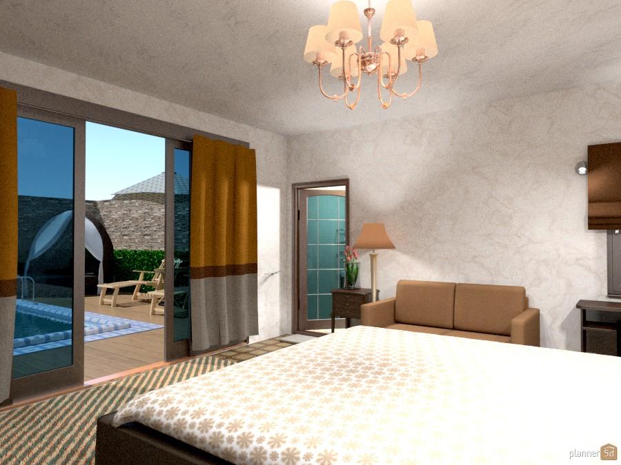 New  project villa design 243226 by Jarot jarvi image
