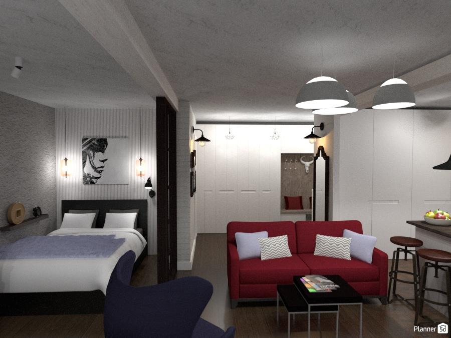 ideas apartment furniture decor diy bedroom living room kitchen lighting renovation storage studio entryway ideas