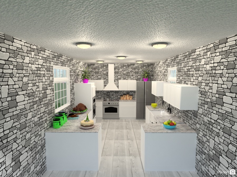 Ideas Decor Kitchen Lighting Architecture Storage Ideas