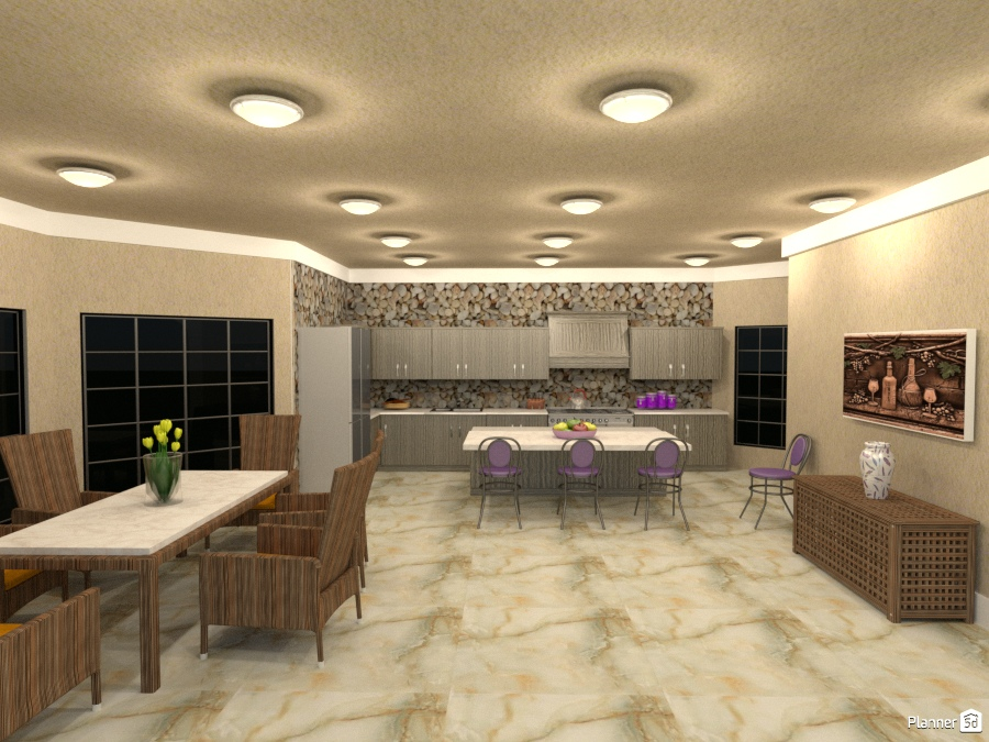 ideas apartment house kitchen lighting cafe dining room architecture storage ideas