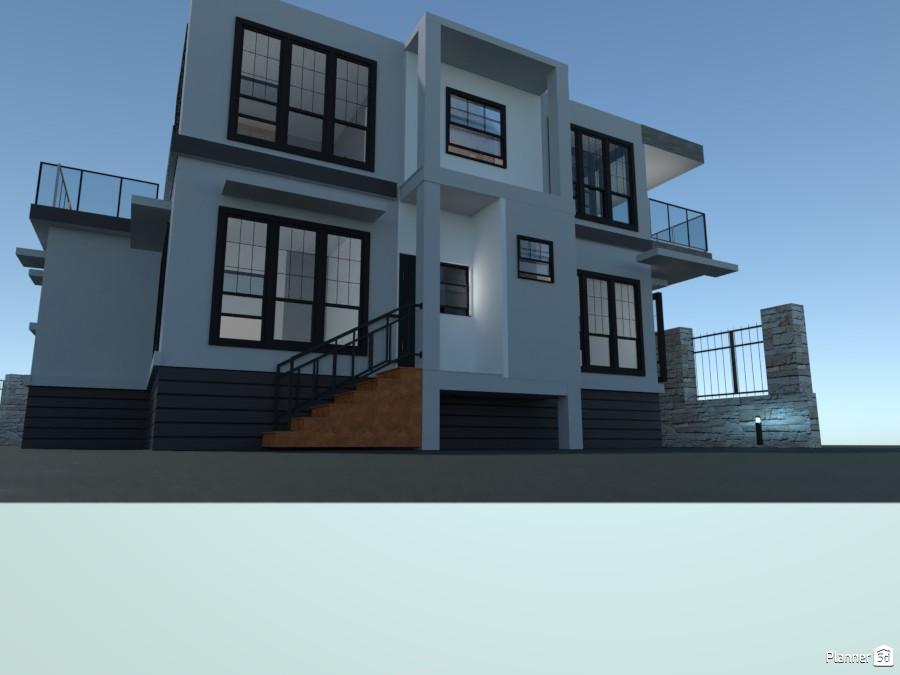 En Suite 3805746 by Nexthome Ghana image