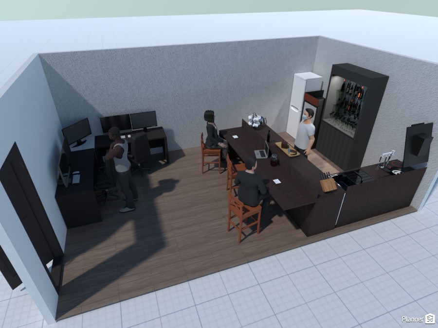 BarOffice 4216744 by User 8927017 image