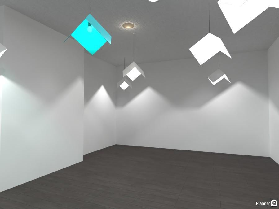 lighting 82554 by Huzaifah Shaikh image